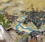 Sid Meiers Civilization 4 Warlords на ноутбук