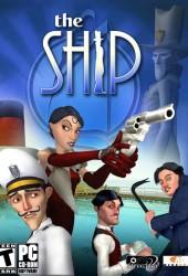 Скачать игру The Ship через торрент на pc