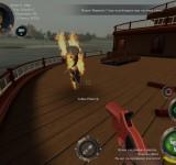 The Ship полные игры