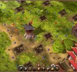 The Settlers 2 10th Anniversary полные игры