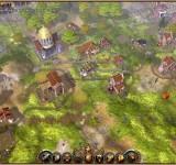 The Settlers 2 10th Anniversary взломанные игры