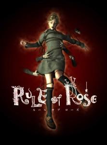 Скачать игру Rule of Rose через торрент на pc