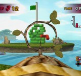 Super Monkey Ball Adventure на ноутбук