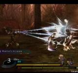 Valkyrie Profile 2 Silmeria взломанные игры