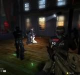 SWAT 4 The Stetchkov Syndicate полные игры