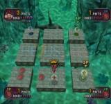 Super Monkey Ball Adventure полные игры