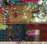 Sengoku Rance полные игры
