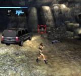 Tomb Raider Legend на виндовс