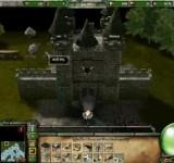Stronghold Legends полные игры