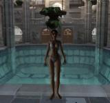Tomb Raider Legend на ноутбук