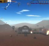Triplane Turmoil 2 взломанные игры