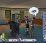 The Sims 2 Питомцы на ноутбук