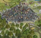 Sid Meiers Civilization 4 Warlords полные игры