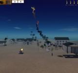 Triplane Turmoil 2 на виндовс