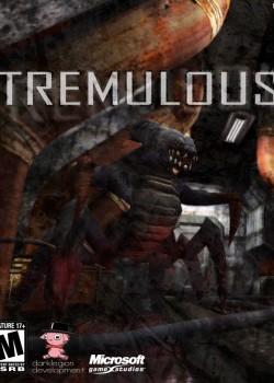Скачать игру Tremulous через торрент на pc