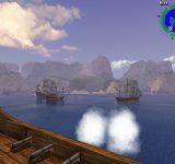 Пираты Карибского моря взломанные игры