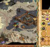 Герои меча и магии 4 Вихри Войны полные игры