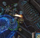Massive Assault взломанные игры