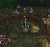 Black Stone Magic and Steel полные игры