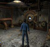 Uru Ages Beyond Myst взломанные игры