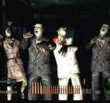 Resident Evil Dead Aim на ноутбук