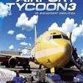 Скачать игру Airport Tycoon 3 через торрент на pc