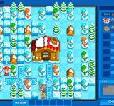 Crazy Arcade BnB полные игры