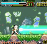 Astro Boy Omega Factor полные игры