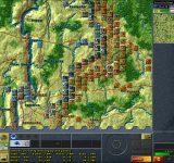 Decisive Battles of World War 2 Across the Dnepr взломанные игры