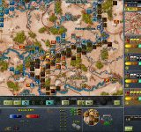 Decisive Battles of World War 2 Korsun Pocket взломанные игры