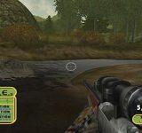 Cabelas Dangerous Hunts взломанные игры
