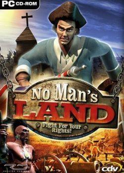 Скачать игру No Mans Land через торрент бесплатно