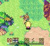 Sword of Mana взломанные игры