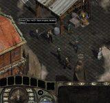 Lionheart Legacy of the Crusader полные игры