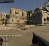 Wolfenstein Enemy Territory взломанные игры