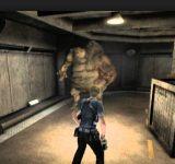 Resident Evil Dead Aim полные игры