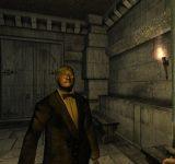 Nosferatu The Wrath of Malachi полные игры