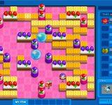 Crazy Arcade BnB взломанные игры