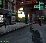 RoboCop полные игры