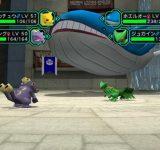 Pokemon Colosseum на виндовс