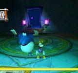 Rayman 3 Hoodlum Havoc на виндовс