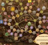 Gremlins Inc взломанные игры