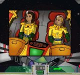 Spy Kids Learning Adventures Mission Man in the Moon на ноутбук