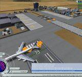 Airport Tycoon 3 взломанные игры