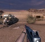 Call of Duty взломанные игры