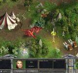 Age of Wonders Shadow Magic взломанные игры