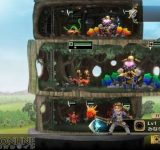Final Fantasy Crystal Chronicles на ноутбук