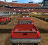 Tough Trucks Modified Monsters полные игры