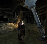 The Elder Scrolls 3 Bloodmoon полные игры