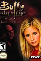 Скачать игру Buffy the Vampire Slayer Wrath Of The Darkhul King через торрент на pc